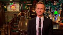 How I Met Your Mother - Behind The Scenes Feature