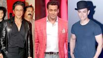 Bollywood stars who doesn't want to work with Khans