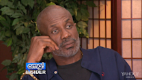 'Preachers of L.A.'s' Bishop Noel Jones Opens Up About His Current Health Status