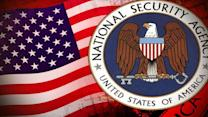 Is government surveillance necessary for national security?