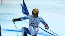 Skipass: Hosts Austria's nerves