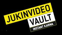 Instant Karma Compilation from the JukinVideo Vault