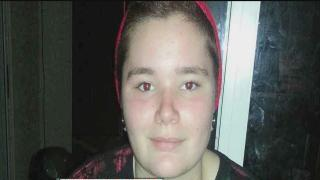 Parents plead for 16-year-old girl's return