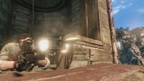 Sniper: Ghost Warrior 2 - Review