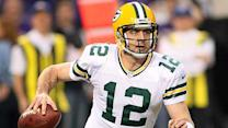 Can Packers avoid another playoff letdown?