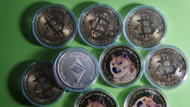 Bitcoin Profit recensione, opinioni e nuovo sito ufficiale [Luglio ]