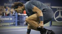Rafael Nadal Beats Novak Djokovic in US Open Finals