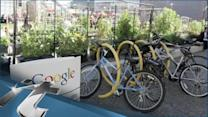 Google News Byte: Google Adds Nutrition Info For Over 1,000 Fruits, Vegetables, Meats And Meals To Its Search Results