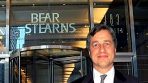 The Bear Stearns Saga Continues