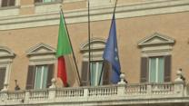No joy for Italy on budget 'flexibility'