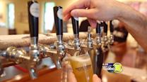 Consumer Reports top 3 rated beers
