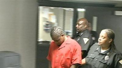 Bond Denied For Men Charged In Jackson Slaying