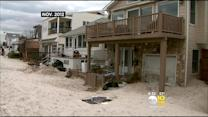 Lawyers Fight For Sandy Victims In Brooklyn Federal Court