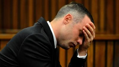 Pistorius Trial Resumes After Two-week Recess