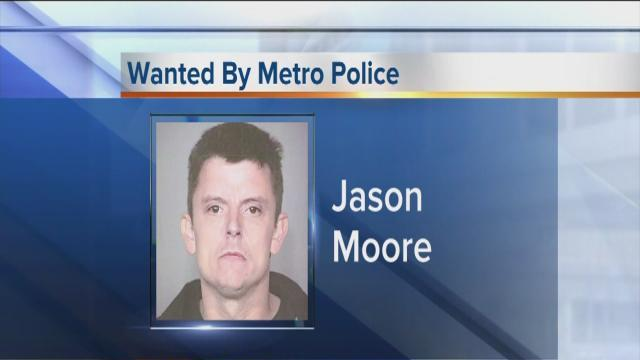 Indianapolis police issue fraud alert for serial scammer
