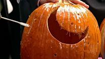 Create Halloween masterpieces in a flash