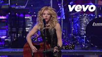 All Your Life (Live On Letterman)
