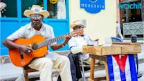 JetBlue Launches New York-to-Havana Charter Flights