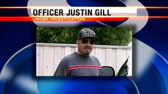 Pacific Grove Police Chief reacts to Justin Gill investigation