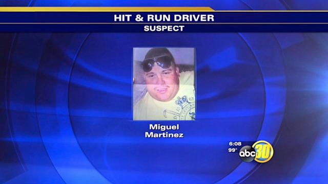 Reedley family holds fundraiser after deadly DUI crash