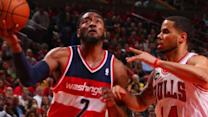 John Wall: Top 10 Plays