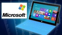 Microsoft Has No Business Selling Tablets: Josh Brown