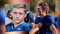 Football Mystery: Police Investigate High School Football Injuries