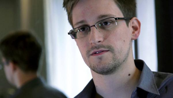 Snowden not on flight to Cuba, whereabouts unclear