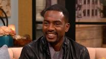 Bill Bellamy Is 'Saving Relationships One Joke At A Time' With 'Ladies Night Out'