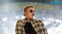 Argentina Revokes Arrest Warrant for Justin Bieber