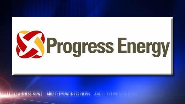 Emotions high at Progress Energy rate hike hearing