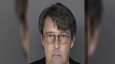 American Eagle Pilot Arrested at Minn. Airport