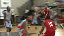 Summer Basketball League Struggles to Find a Home