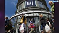 Gap Inc Reports Disappointing February Sales Results; March Might Be Better