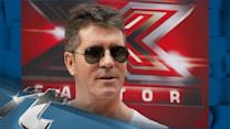 American Idol Latest News: Simon Cowell Steps Out For First Time Since Baby News