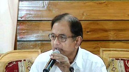 750 bank branches will be opened in Bihar: Fin Min