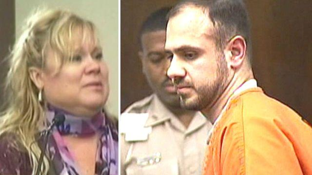 Murder conviction questioned after witness recants testimony