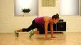 Try This One-Minute Challenge: Mountain Climbers