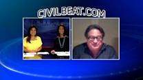 Civil Beat breaks down Election Day and what's to come