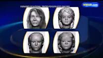 New images released in homicide case