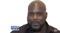 Shaquille O'Neal, Inc. is Still Scoring Big