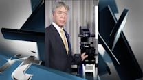 Japan Breaking News: Japan's Olympus to Raise up to $1.17 Billion in Share Issue