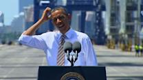 Obama tries to console Miami basketball fans