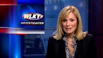 WLKY Investigates: Crossing our kids (Part 2)
