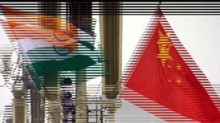 Fourth flag meet ends India-China Ladakh row