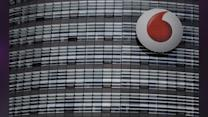 Hacker Steals Data Of Two Million Vodafone Germany Clients