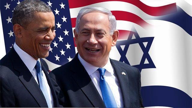 Will Obama have an impact in the Middle East?