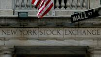 U.S. Stocks Move Higher On Citi Results, M&A Deals