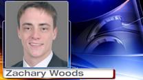 Police ID Wharton student killed in Walnut Street accident