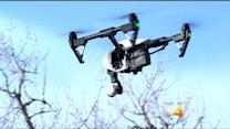 So Popular, So Fast: Many Areas Still Hazy With Drone Regulations